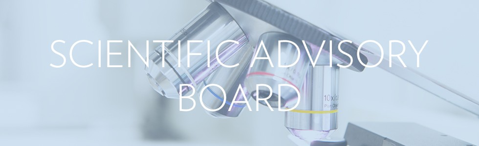 hero-scientific-advisory-board