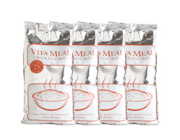 VitaMeal Entree 4 bags (purchase and donate)