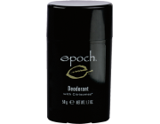 Epoch Deodorant with Citrisomes