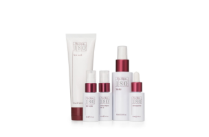 Nu Skin 180 Anti-Aging Skin Therapy System